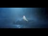 Feral Hearts - Näkk (Mermaid) - The Vision