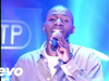 Lighthouse Family - Loving Every Minute (TOTP)
