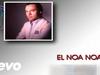 Juan Gabriel - El Noa-Noa