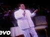 Juan Gabriel - Ven A Mi Soledad