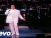 Juan Gabriel - Cuantos Dias Mas