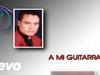 Juan Gabriel - A Mi Guitarra