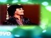 Juan Gabriel - Si Dios Me Ayuda