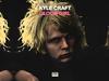 Kyle Craft - Gloom Girl