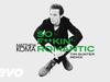 Matthew Koma - So F**kin' Romantic (Tim Gunter Remix)(Audio)