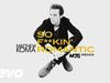 Matthew Koma - So F**kin' Romantic (MOTi Remix)(Audio)