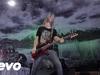 Black Stone Cherry - White Trash Millionaire - Live At The LG Arena, Birmingham / 2014