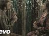 Esteman - Adelante (feat. Carla Morrison)