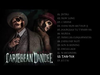 Caribbean Dandee (JoeyStarr & Nathy) - Tais-toi