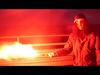 Talib Kweli & 9th Wonder - Technicolor Easels (feat. NIKO IS)