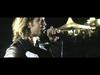 OBK - Tú Sigue Así (Live Gira 2000)