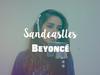 Beyoncé - Sandcastles (LEMONADE) | Cover | Esmée Denters