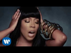 K. Michelle - Maybe I Should Call