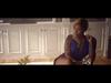 K. Michelle - Damn | Rebellious Soul Musical