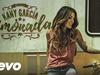 Kany García - Aquí (Cover Audio) (feat. Abel Pintos)