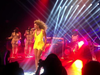 Beyoncé - Best Thing I Never Had Live @ Shepherds Bush Empire (Secret Show) 27/06/11