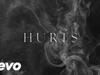 Hurts - Rolling Stone (Niklas Ibach Remix) (Audio)