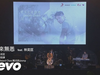陳柏宇 (Jason Chan) - 別來無恙 LIVE