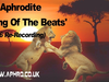 DJ Aphrodite - King Of The Beats (Re-Recording 2016)