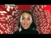Aphrodite - See Thru It' (Sigsworth Remix 2002) (feat. Wildflower)