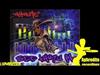 DJ Aphrodite - See Thru It - Peshay Remix