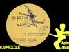 Aladdin / DJ Aphrodite - We Enter (Heavenly Remix 1994)