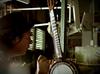 Adrià Puntí - La clau de girar el taller