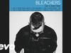 Bleachers - Like a River Runs (Jack's 2015 Rework) (Audio)