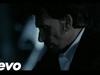 Johnny Hallyday - Je N'Ai Jamais Pleuré
