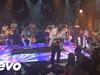 Arlindo Neto - Esta Melodia