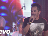 Arlindo Neto - A Batucada dos Nossos Tantãs (feat. Marcelo D2)
