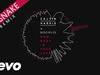 Calvin Harris & Disciples - How Deep Is Your Love (DJ Snake Remix) (Audio)