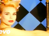 Army Of Lovers - Ride The Bullet - Second Version