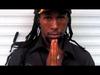 Jah Cure - Mr. Jailer (Audio)