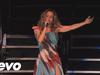 Fey - Me Haces Tanta Falta (En Vivo desde Auditorio Nacional)