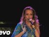 Fey - Desmargaritando el Corazón (En Vivo desde Auditorio Nacional)