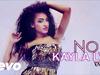 Kayla Lys - No X (feat. Yvich) (Audio)