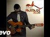 Michael Kiessou - Lomdie (Accoustic) (feat Locko) (Audio)
