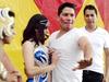 Banda Cuisillos - Utilízame