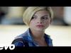 Emma - Cercavo Amore (Alex Gaudino & Jason Rooney Rmx)