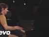 Arthur Hanlon - Entre Dos Aguas (Versión Acústica)