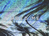 Gold Fields - Hold Me (Audio)
