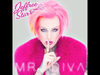 Jeffree Star - Mr. Diva (Audio)