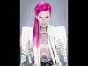 Jeffree Star - Prom Night (Audio)
