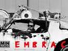 Armin van Buuren - Freefall (Manse Extended Remix) (feat. BullySongs)