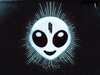 Skrillex - Recess with Kill the Noise, Fatman Scoop, and Michael Angelakos (AUDIO)
