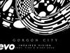 Gorgon City - Impaired Vision (feat. Tink, Mikky Ekko)