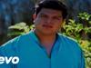 Los Ángeles Azules - Aunque No Estés Conmigo