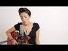 Am I Wrong - Nico & Vinz (Kina Grannis Cover)