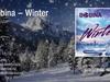 Bobina - Winter (Extended Mix)